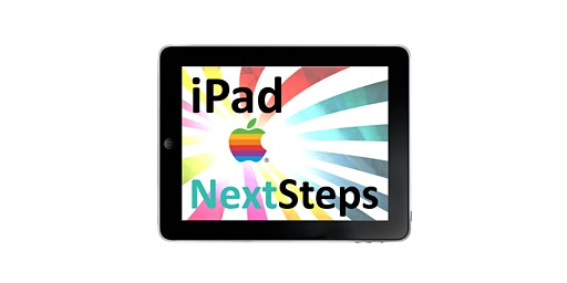 eWorkshop: iPad Next Steps