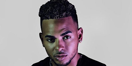 Ozuna's Official Afterparty tickets