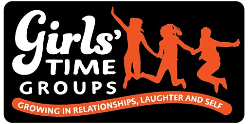Girls' Time Groups - Group 2  2020(Saturdays)
