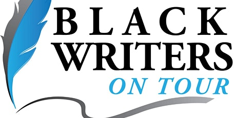 Black Writers On Tour 24th Annual Book Fair and Business + Tech Expo tickets