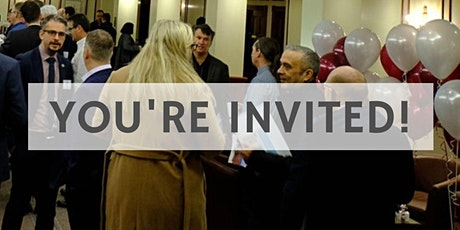 South Wales Networking Community Meet Up tickets