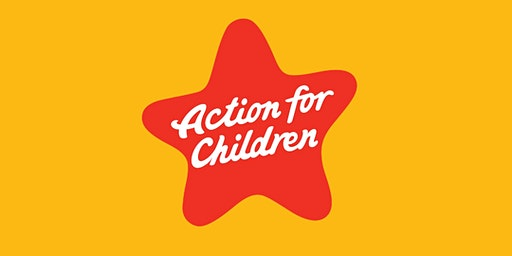 Action for Children Leadership Conference 2020
