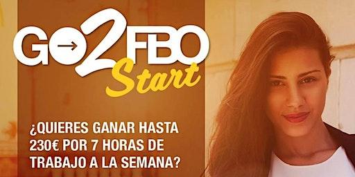 GO2FBOStart