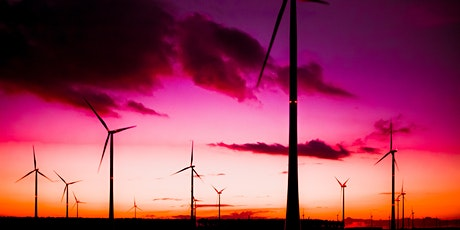 Investment Opportunities in Cleantech tickets