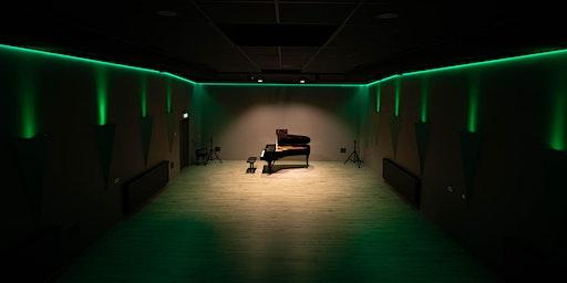 Era Studio's - Concert 24 mei