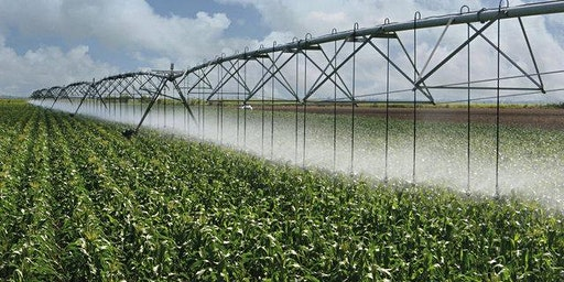 Water Markets and Transparency - What it means and where we are heading