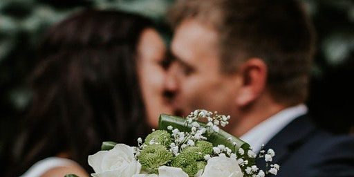 Wedding Fair 2020
