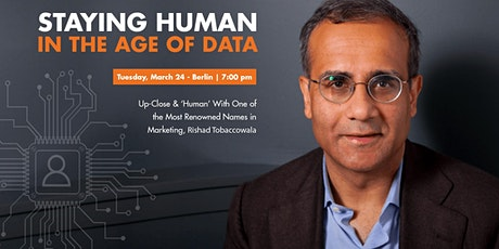 Staying Human in the Age of Data Tickets
