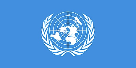Book launch: Free Speech, Religion and the United Nations tickets