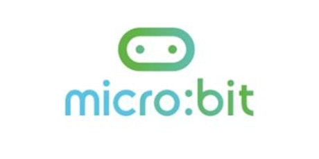 First step into coding - what is a micro:bit? Morning workshop tickets