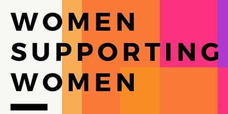 Women Supporting Women tickets
