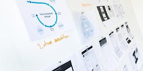 Réfléchir processus et organisation pour faire grandir votre projet billets