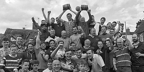 Quiz Night in aid of Bottle Kicking £10 per person (Free to register) tickets
