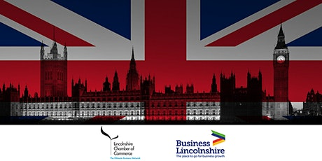 FREE Post EU Exit – Building your Business Resilience -  Louth tickets
