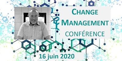 Le Change Management