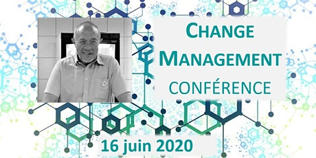 Le Change Management billets