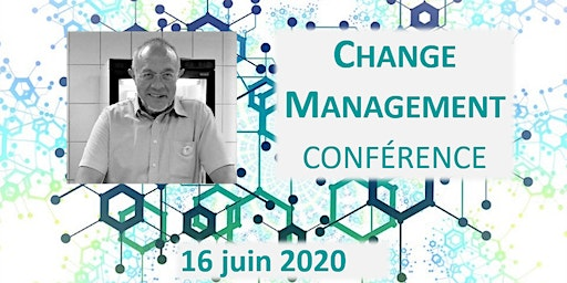 Le Change Management