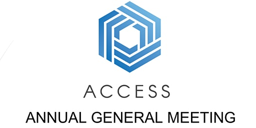 2nd ACCESS BLOCKCHAIN ASSOCIATION MALAYSIA ANNUAL GENERAL MEETING