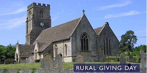 Rural Giving Day