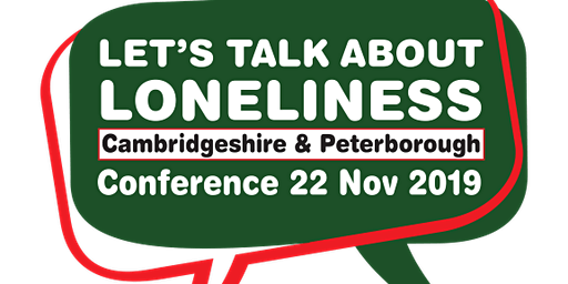 4 March 2020 - Follow up to Loneliness Conference held on 22/11/19