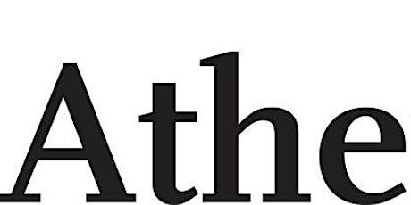 Presentation: Atheneum: REVOLUTIONISING KNOWLEDGE ACCESSIBILITY WITHIN THE GROWING INFO-NOISE TREND Tickets