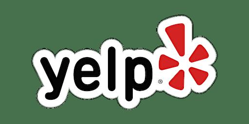 Presentation: Software Engineering Values at Yelp