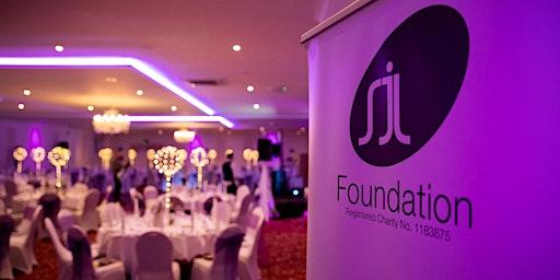 SJL Foundation Ball 2020