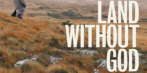 Land Without God - Liverpool Premiere