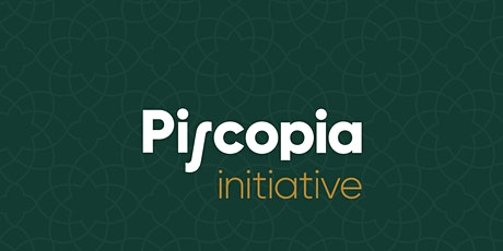 Piscopia Lunch at the University of Strathclyde tickets