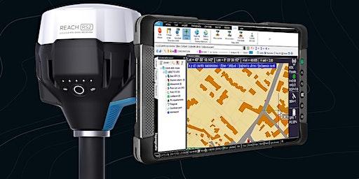 Novara: Il GPS alla portata di tutti