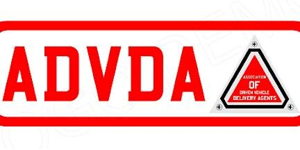 ADVDA Meeting - February 2020