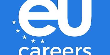 Presentation: Career opportunities @ the European Institutions and EPSO selection procedures tickets