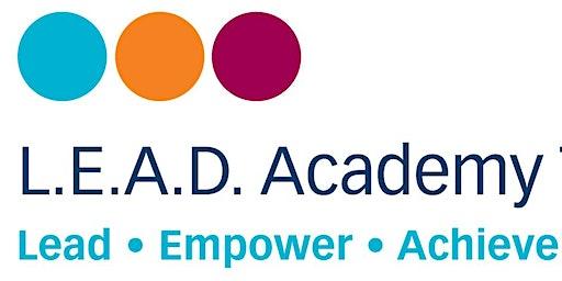 East Midlands FD Forum Meeting - Summer 2020