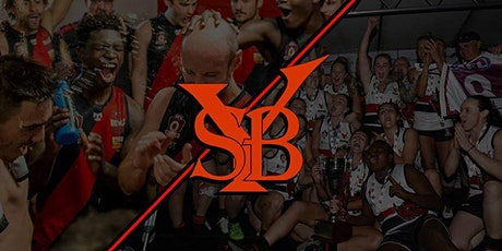 YSBFC 2020 Season Launch tickets