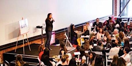 Atelier coaching:Comment parler de soi, de son projet ou de son entreprise billets