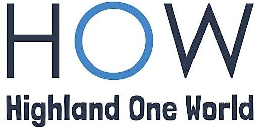 Inverness Schools Forum with HOWDEC