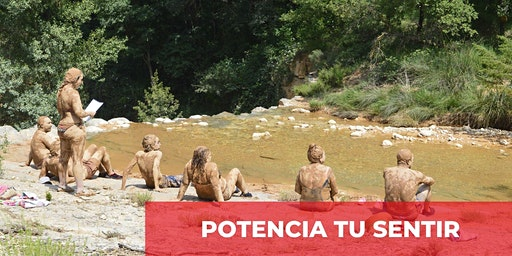 TALLER CHAMÁNICO -  EQUINOCCIO PRIMAVERA - MONTSEC