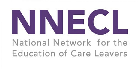 NNECL 2020 Conference-Education and Well-being: a Focus on Care Experienced Students in FE/HE tickets