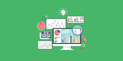 Praktijkcursus+Datavisualisatie+en+Dashboard+