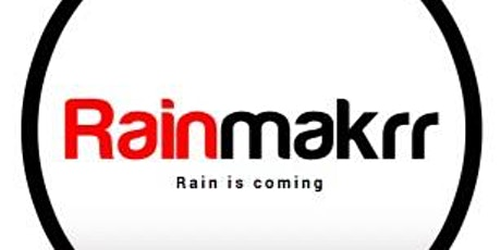 Rainmakrr day tickets