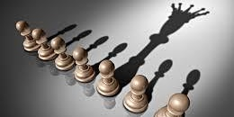 Be a great boss - The 7 Compelling Attributes of a CEO