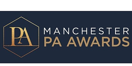 Launch Party of The Manchester PA Awards 2020 tickets