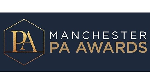Launch Party of The Manchester PA Awards 2020