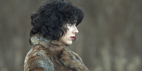 Halloween Film Night - Under the Skin tickets