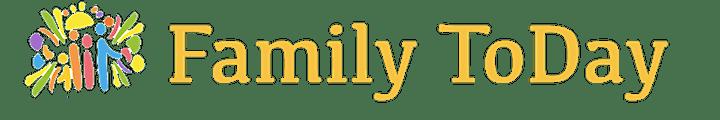 Immagine Family ToDay, economia, lavoro e istruzione, come cambia la società
