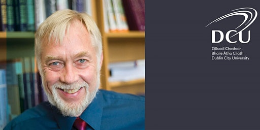 Fireside Chat and Lecture by Prof Roy Baumeister, University of Queensland