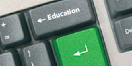 (DSS) Workshop on assistive technology for students who have dyslexia tickets