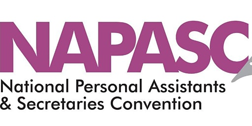 EXCLUSIVE PERSONAL ASSISTANTS AND SECRETARIES CONFERENCE