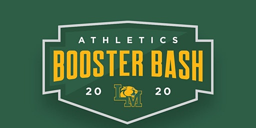 Booster Bash