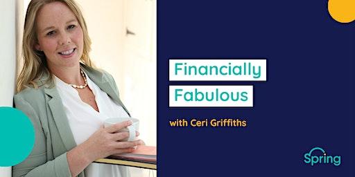 Financially Fabulous